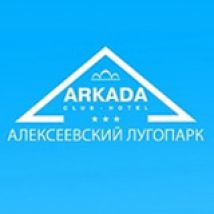 Arkada Beach Club