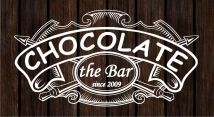 The Bar Chocolate