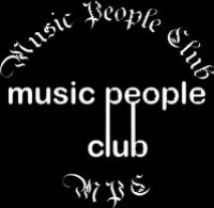 Music People Club